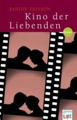 Kino der Liebenden