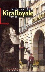 Kira Royale
