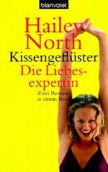 Kissengeflüster /Die Liebesexpertin