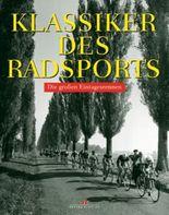 Klassiker des Radsports