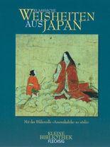 Klassische Weisheiten aus Japan