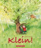 Klein!