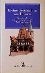 Kleine Geschichten aus Hessen