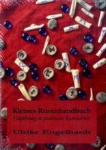 Kleines Runenhandbuch