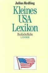 Kleines USA-Lexikon