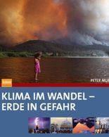 Klima im Wandel - Erde in Gefahr