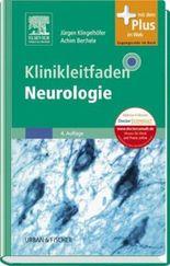 Klinikleitfaden Neurologie