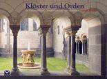 Klöster und Orden in Deutschland, Österreich und der Schweiz