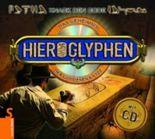 Knack den Code! Hieroglyphen - Das Geheimnis der goldenen Katze/plus CD
