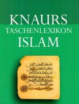 Knaurs Taschenlexikon Islam