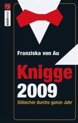 Knigge 2009