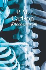 Knochenstrom