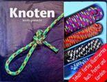 Buch & Spiel: Knoten