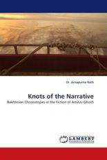 Knots of the Narrative