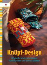 Knüpf-Design