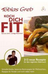 Koch Dich Fit