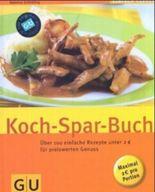Koch-Spar-Buch