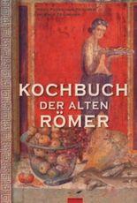 Kochbuch der Römer