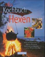 Kochbuch für Hexen