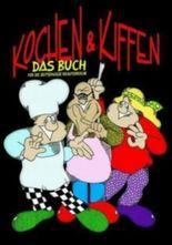 Kochen & Kiffen