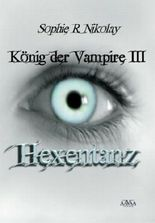 König der Vampire III - Hexentanz