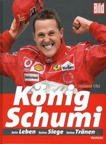 König Schumi