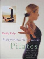 Körpertraining nach Pilates