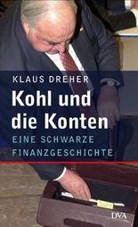 Kohl und die Konten