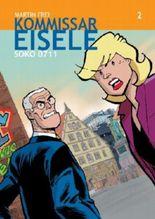 Kommissar Eisele 2