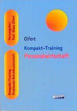 Kompakt- Training Personalwirtschaft