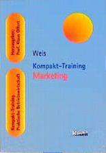 Kompakt Training Marketing