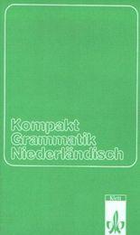 Kompaktgrammatik Niederländisch