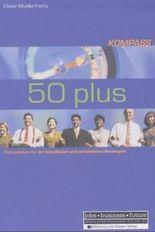 Kompass 50 plus