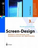 Kompendium Screen-design