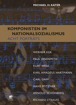 Komponisten im Nationalsozialismus