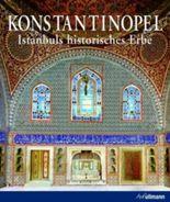 Konstantinopel