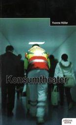 Konsumtheater