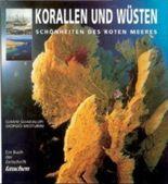 Korallen und Wüsten