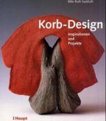 Korb-Design