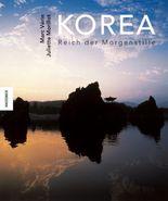 Korea - Reich der Morgenstille