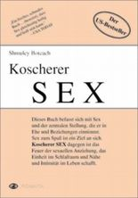 Koscherer Sex