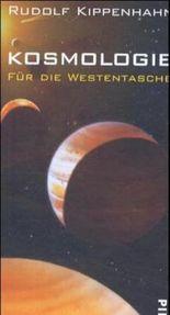 Kosmologie für die Westentasche