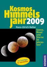 Kosmos Himmelsjahr 2009