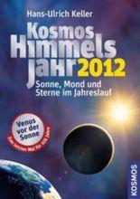 Kosmos Himmelsjahr 2012