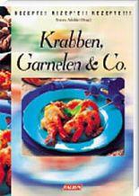 Krabben, Garnelen & Co.