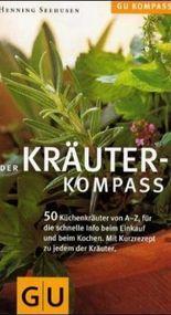 Kräuter-Kompass