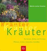 Kräuter Kräuter Kräuter