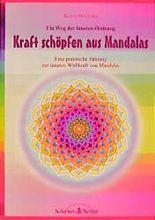 Kraft schöpfen aus Mandalas
