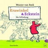 Krawinkel & Eckstein. Die Erfindung