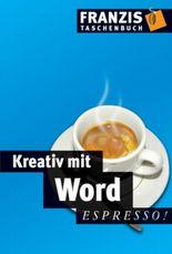 Kreativ mit Word